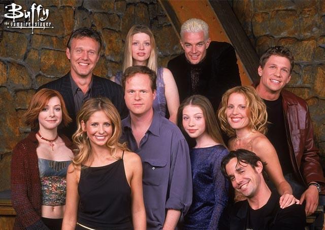 Buffy+the+Vampire+Slayer+buffy_season5_cast1