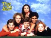 Cast-of-That-70-s-Show-that-70-27s-show-119032_800_600