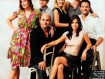 Cougar-Town-Cast-TV-Guide-Shoot-cougar-town-8027670-1578-1625