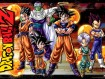 Dragon-Ball-Z-Style-Wallpaper