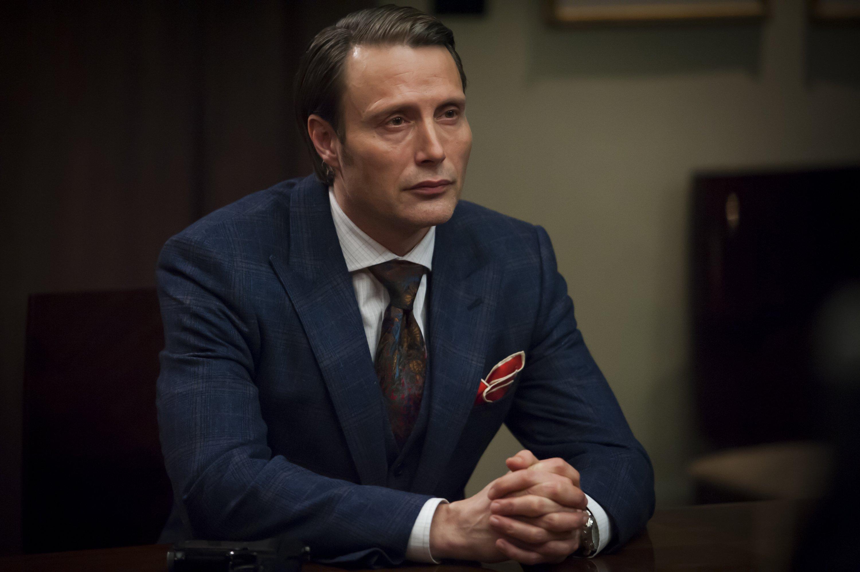 Hannibal-Episode-1-11-R-ti-hannibal-tv-series-34597692-3000-1996