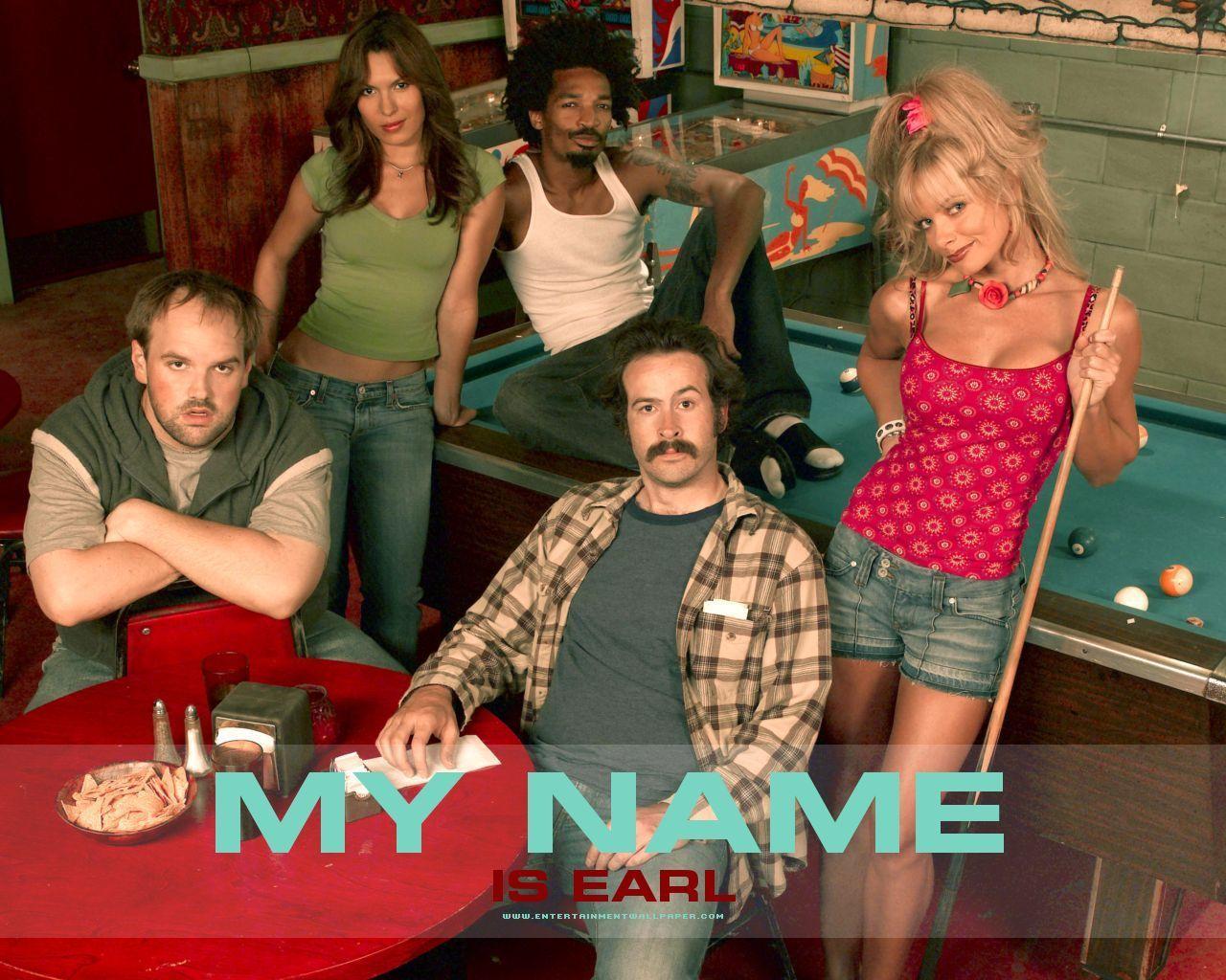 My-Name-is-Earl-my-name-is-earl-1415131-1280-1024