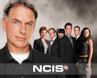 NCIS photo