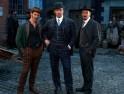 Ripper-Street-Cast