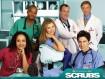 Scrubs-Cast-scrubs-34323_1024_768