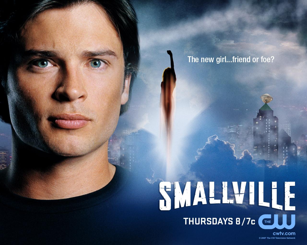 Season-7-smallville-313236_1280_1024