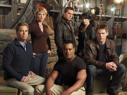 Stargate-SG-1-21