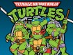 Teenage-Mutant-Ninja-Turtles-Episode-170-Get-Shredder-
