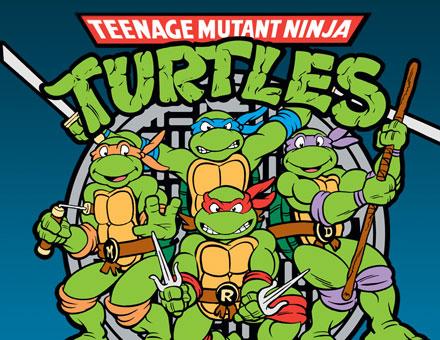 Teenage-Mutant-Ninja-Turtles-Episode-170-Get-Shredder-