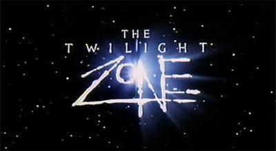 The Twilight Zone 1985–1989