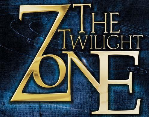 The Twilight Zone 2002–2003