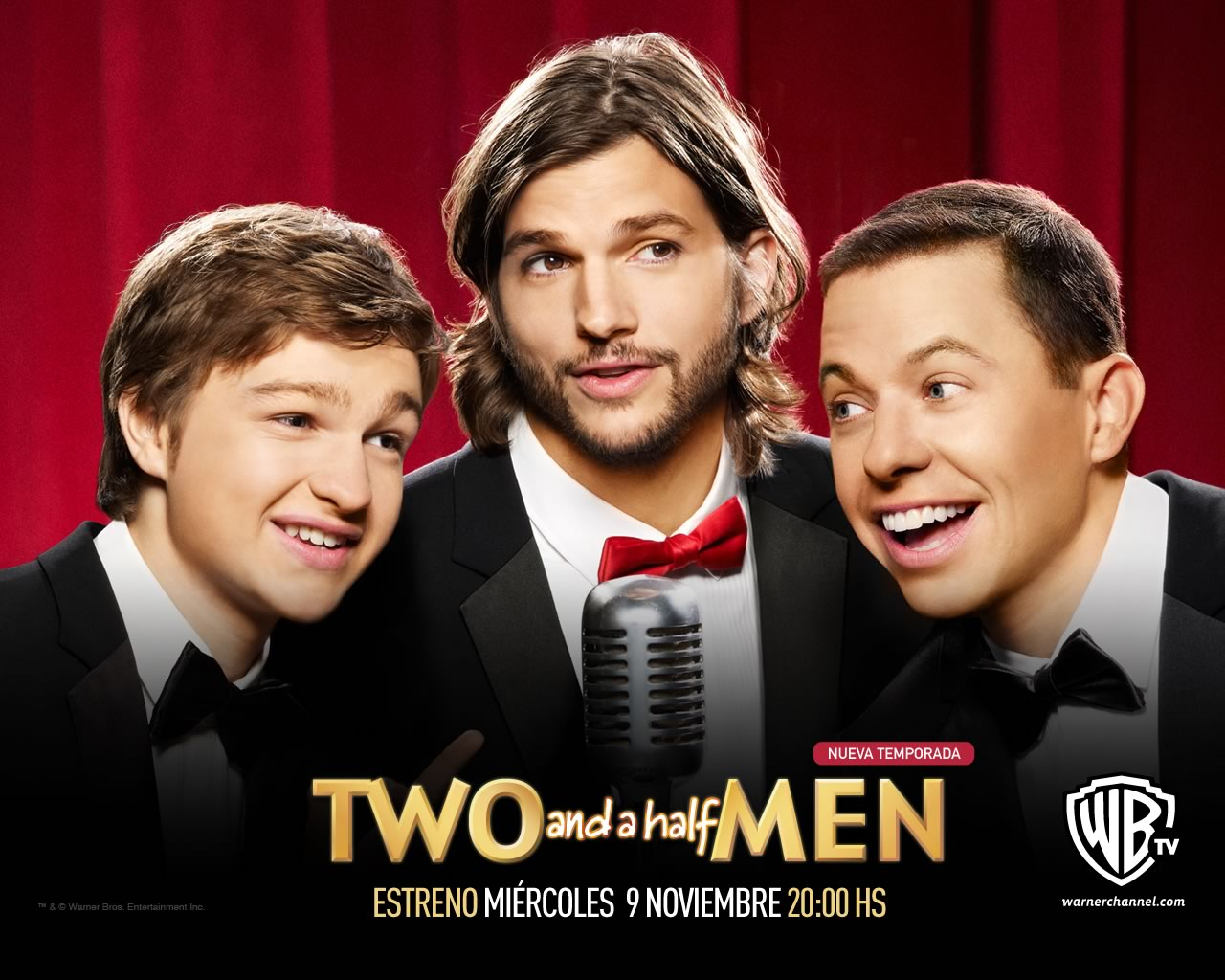 Two-and-a-Half-Men-Wallpaper-two-and-a-half-men-32201632-1280-1024