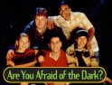 are_you_afraid_of_dark