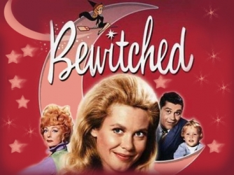 bewitched-show_1312934297