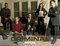criminal_minds_wallpaper_1280x1024_4