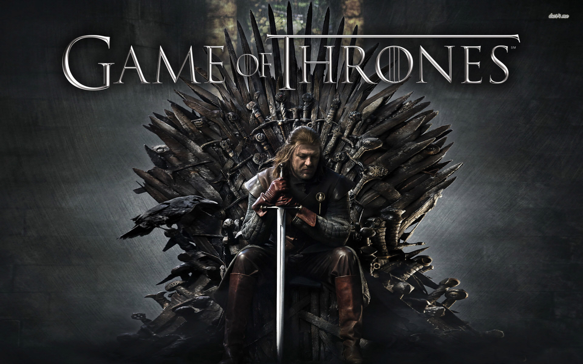 the game of thrones free online