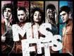 misfits-tv-show