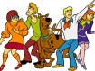 scooby-doo-tv-01