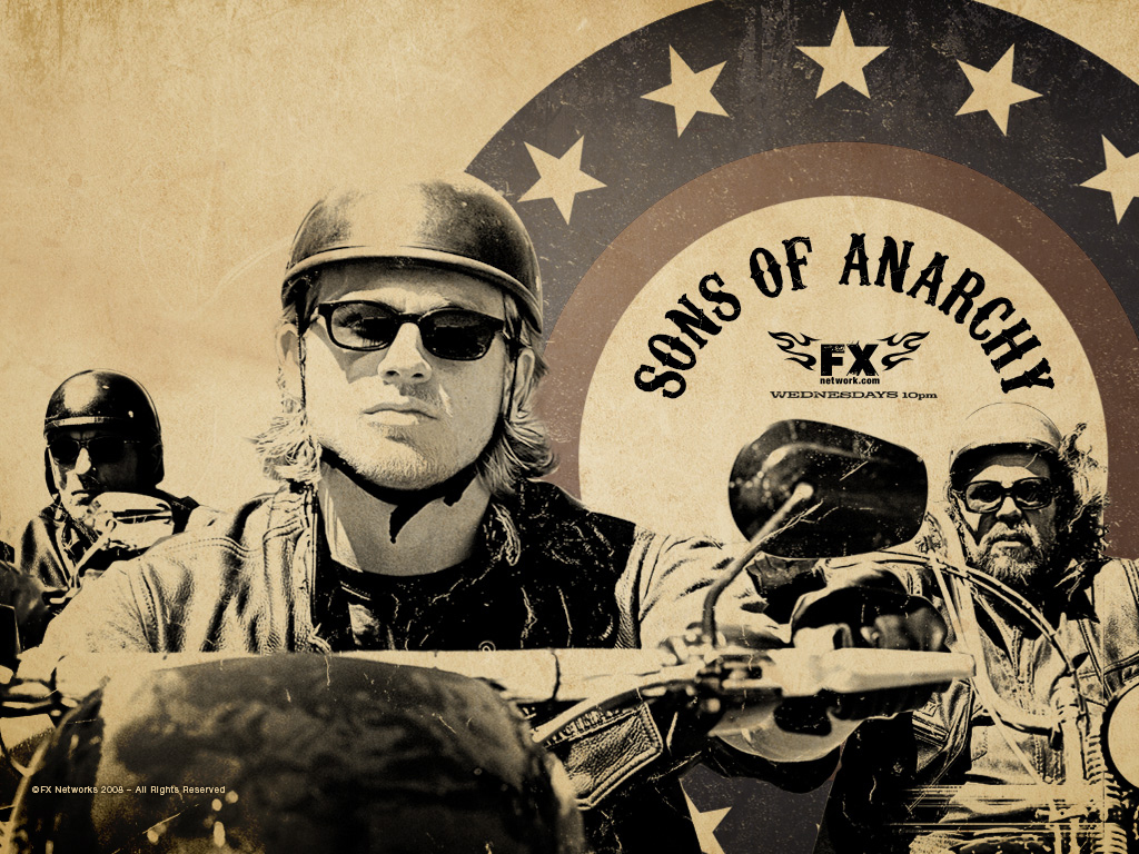 sons-of-anarchy-tv-show-wallpaper-17