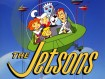 the-jetsons3