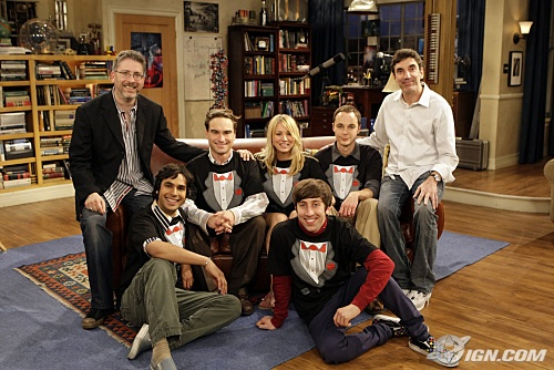 the_big_bang_theory-11753
