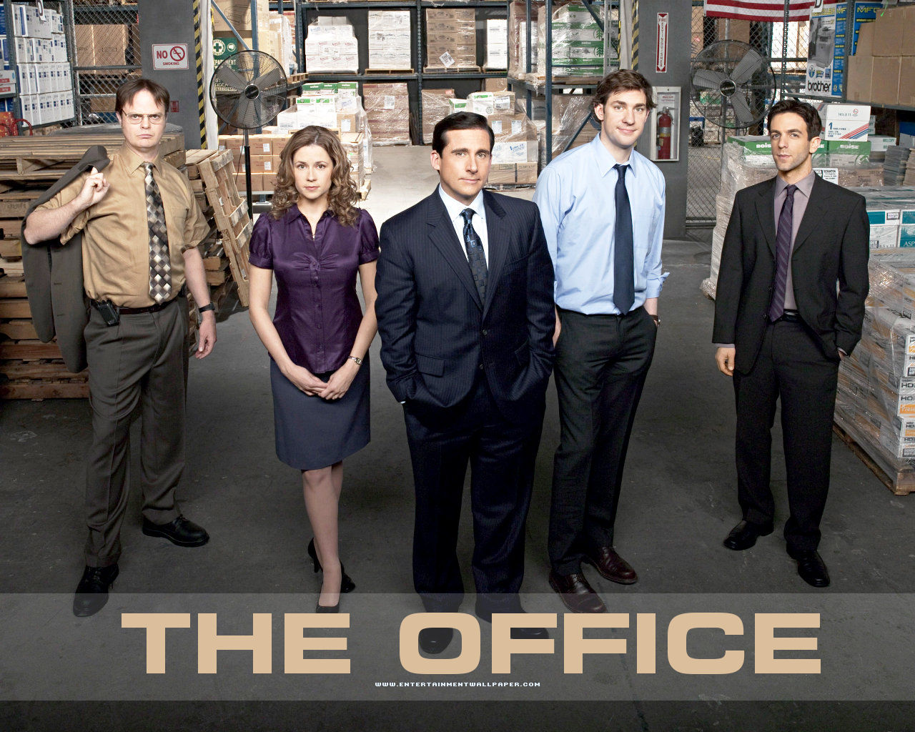 the_office_wallpaper_1280x1024_2
