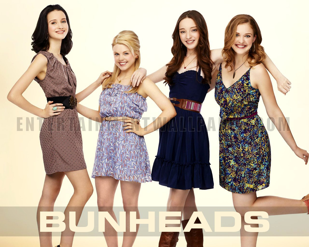 tv-bunheads07