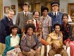 tv-the-jeffersons-cast