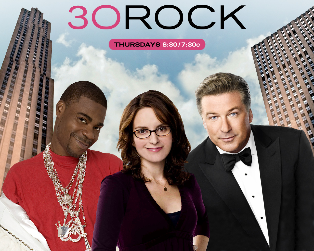 30 rock season 7 episode 4 télécharger