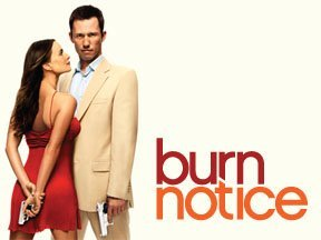 Burn notice season 4 episode 18 online dating. direkcija javnih radova tinder dating site.