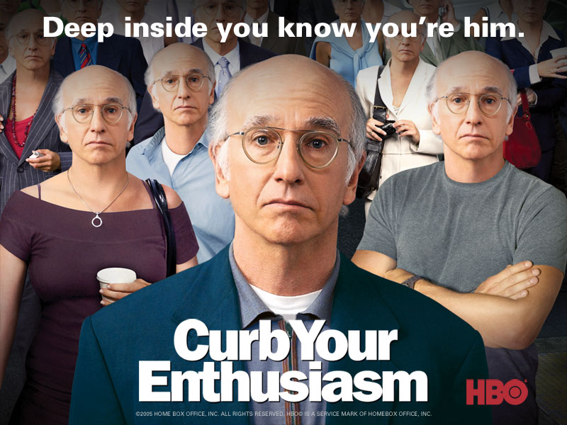 curb your enthusiasm - photo #27
