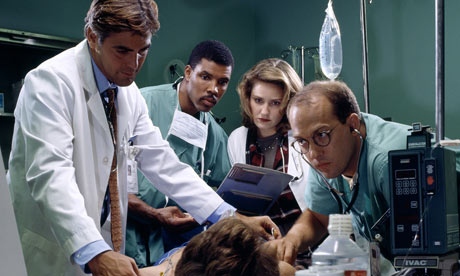 Image result for er tv series