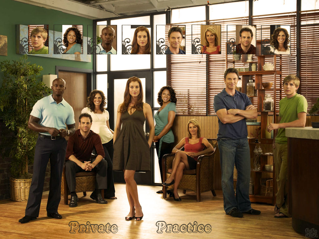 private practice season 4 episode 17 cucirca